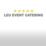 leu event catering